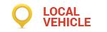Local Vehicle
