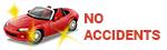 No Accidents